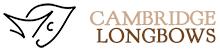 Cambridge Longbows Logo